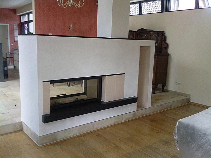 michael m wes kamine leipzig referenzprojekte. Black Bedroom Furniture Sets. Home Design Ideas